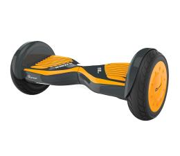 Skymaster Wheels Evo 11 smart orange soda