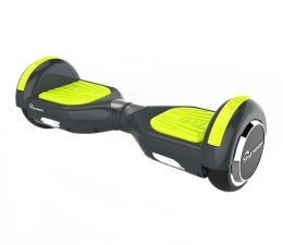 Skymaster Wheels Evo 7 smart lime green