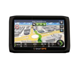 SmartGPS SG720 Europa Dożywotnia (SMART SG720 OSM EUROPA LT)