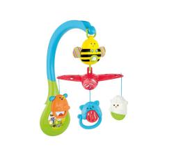 Smily Play Pracowita pszczółka (5905375814281)