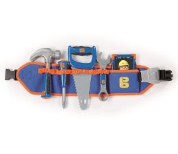 Smoby Bob Budowniczy Pas z narzędziami (3032163601296)