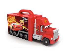 Smoby Disney Cars 3 Rozkładany Mac Truck z Zygzakiem (3032163601463)
