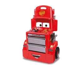 Smoby Disney Cars 3 Wózek z narzędziami (3032163602088)
