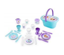 Smoby Disney Frozen Koszyk piknikowy (3032163105787)