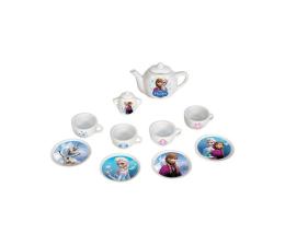 Smoby Disney Frozen Porcelana (3032163105718)