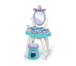 Smoby Disney Frozen Toaletka 2w1 (3032163202240)
