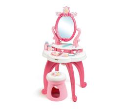 Smoby Disney Princess Toaletka 2w1 (3032163202226)