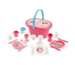 Smoby Koszyk piknikowy Princess  (3032163105732)