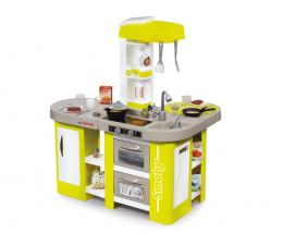 Smoby Kuchnia mini Tefal Studio XL (311024  )