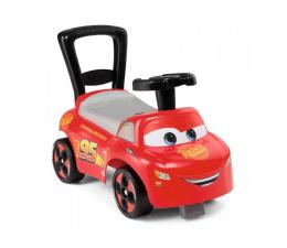 Smoby Ride On Auta 3 (3032167205230)