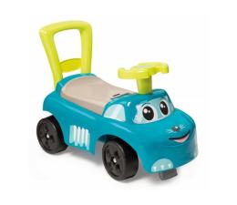 Smoby Ride On Niebieski (3032167205254)