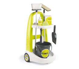 Smoby Wózek do sprzątania (3032163303008)