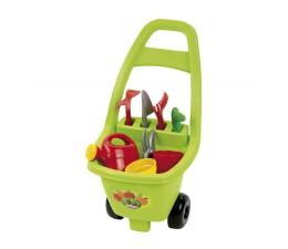 Smoby Wózek ogrodowy z akcesoriami (3280250004790)