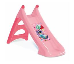 Smoby Zjeżdżalnia XS Disney Princess 90 cm (3032168206182)
