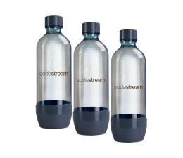 SodaStream Butelki 3x1L (7290013379733)