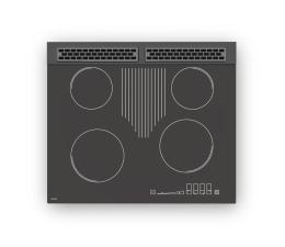Solgaz GPC 4+1 G41.5 (GPC 4+1 G41.5)
