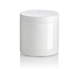 Somfy SYPROTECT INDOOR MOTION SENSOR (czujnik ruchu) (Somfy INDOOR MOTION SENSOR 2401490)