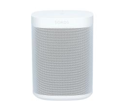 Sonos One Biały (ONEG2EU1)