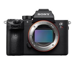 Sony Alpha a7R III (ILCE7RM3)