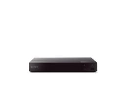 Sony BDP-S6700 czarny (BDPS6700)