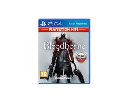 Sony BLOODBORNE - PS4 HITS  (711719437277)