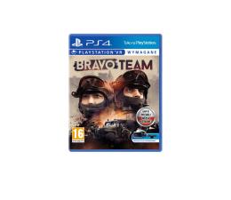 Sony Bravo Team (711719956464)