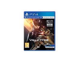 Sony Eve Valkyrie VR (711719866657)