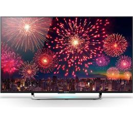 Sony KD-43X8309C Android 4K 1000Hz 4xHDMI USB DVB-T/C/S (KD-43X8309C)