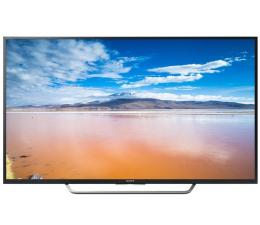 Sony KD-49XD7005 HDR Android 4K 200Hz 4xHDMI DVB-T/C/S (KD49XD7005BAEP)