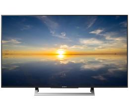 Sony KD-55XD8005 HDR Android 4K 400Hz 4xHDMI DVB-T/C/S (KD55XD8005BAEP)
