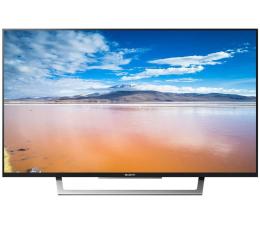 Sony KDL-43WD755 Smart FullHD WiFi HDMI DVB-T/C/S (KDL43WD755BAEP)
