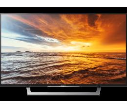 Sony KDL-49WD755 Smart FullHD 200Hz WiFi DVB-T/C/S (KDL-49WD755)