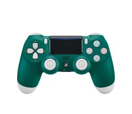 Sony Kontroler Playstation 4 DualShock 4 Alpine Green (711719981091)