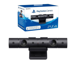 Sony Playstation 4 Camera V2 (9845256)