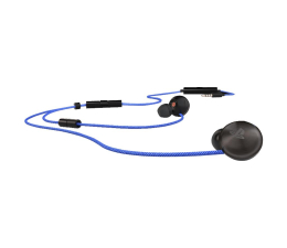 Sony Playstation 4 In-Ear Stereo Headset (9895138)