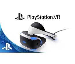 Sony PlayStation VR (711719844051)