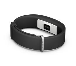 Sony SmartBand 2 SWR12 czarny