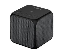 Sony SRS-X11 Czarny Bluetooth (SRS-X11)