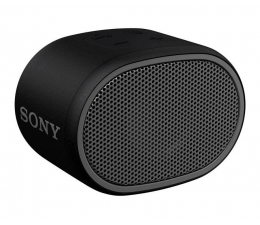 Sony SRS-XB01 Czarny (SRS-XB01B)