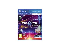 Sony Track Lab VR (0711719717614  )