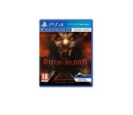 Sony Until Dawn Rush of Blood VR (711719846857)