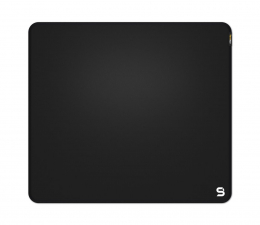 SPC Gear M.Pad  Endorphy Cordura Speed M (SPG022)