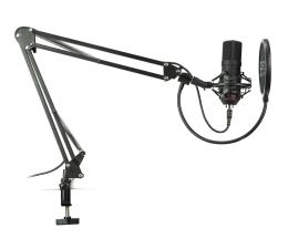 SPC Gear SM900 (SPG026)