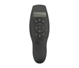 SpeedLink Acute Supreme (SL-600402-BK)