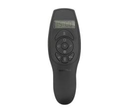 SpeedLink Acute Vibe (SL-600401-BK)