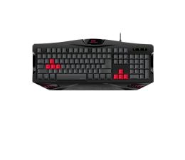 SpeedLink IOVIA Gaming (SL-670001-BK-US)