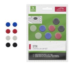 SpeedLink Nakładki na gałki analogowe XBOX One (SL-2524-MTCL)