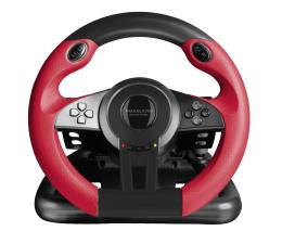 SpeedLink TRAILBLAZER Racing Wheel  PS4/PS3/XBOX One/PC (SL-450500-BK)