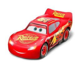 Sphero Disney Cars Lightning McQueen (817961020011)