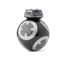 Sphero Disney Star Wars BB-9E (817961020301)